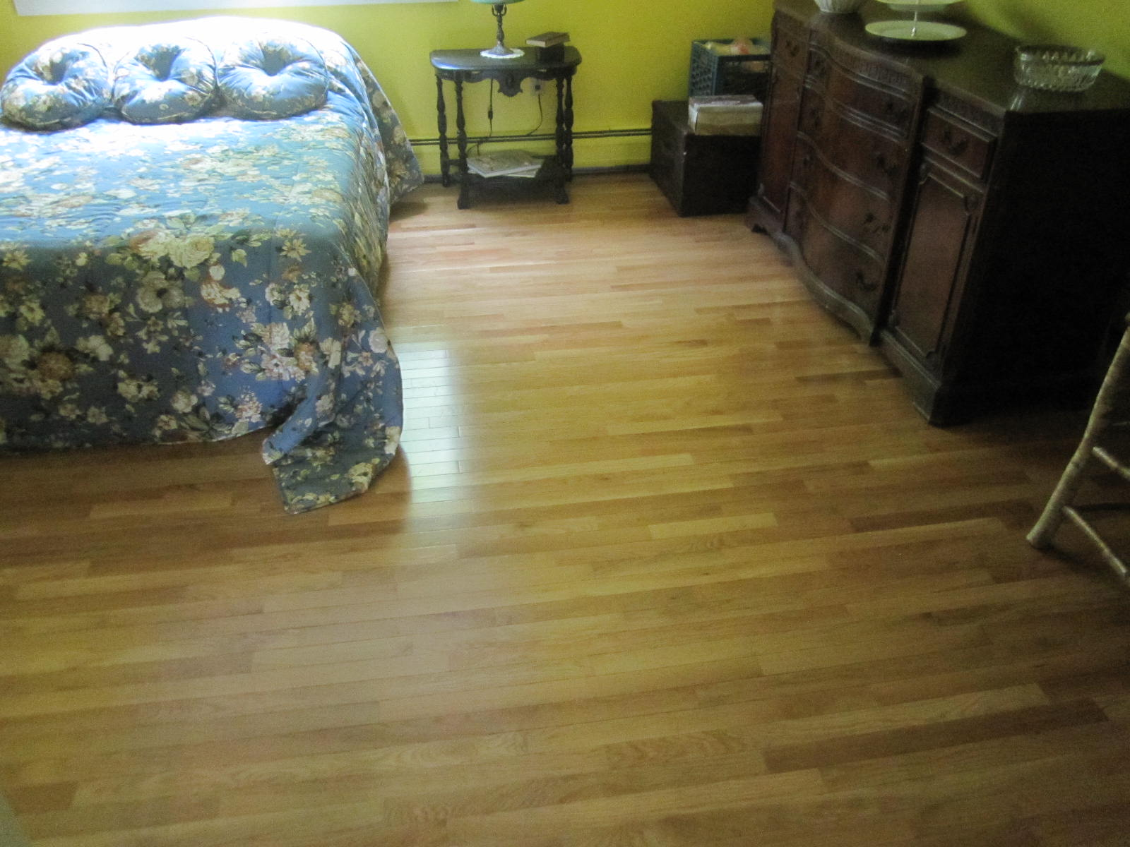 hardwood floors 1